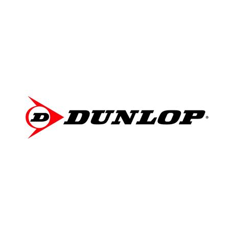 Pneumatico DUNLOP 200/55ZR17 (78W) TL SX GP RACER D21 RACER D212