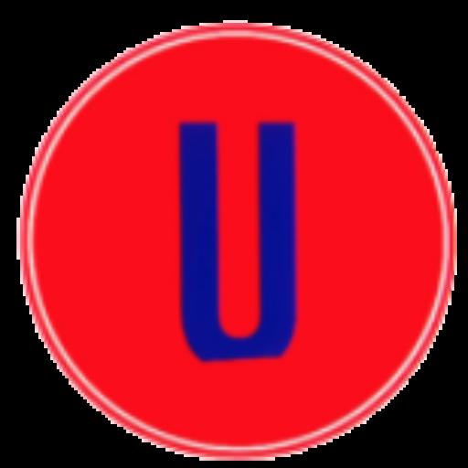 UGBOX