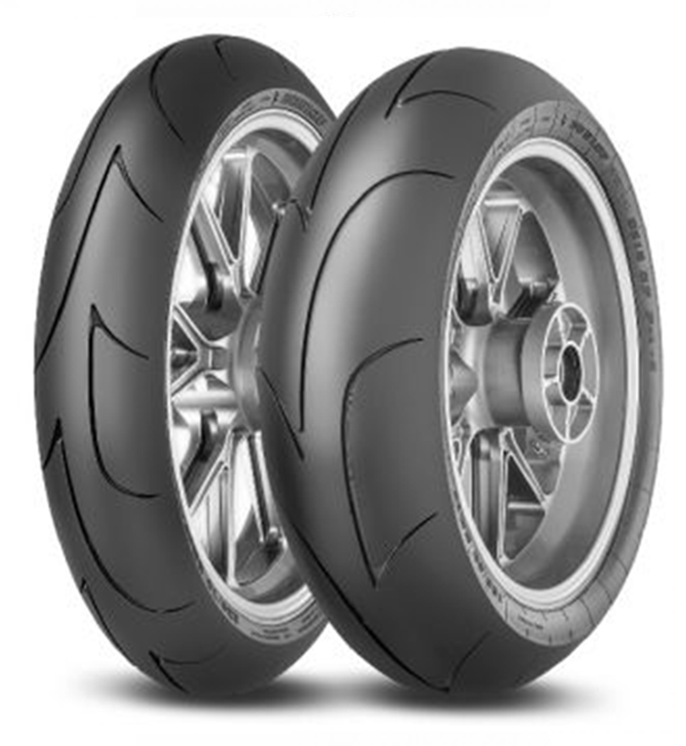 Pneumatico Dunlop GP PRO D213 200/60 17 80W TL ms0