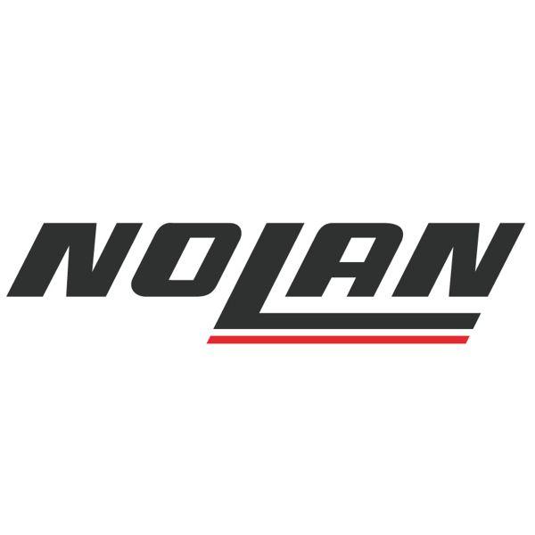 Nolan – N60-5 GEMINI REPLICA 026